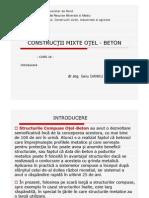 constructii mixte-Curs 1-b