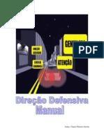 Manual de Direção Defensiva