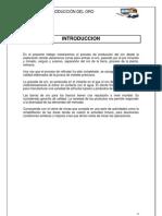 EL PROCESO DEL ORO DE PRINCIPIO A FIN.docx
