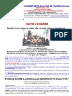 carta agradecimento ASSOCIAÇÃO - 2