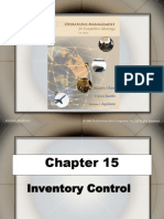 chap015 INVENTORY.ppt