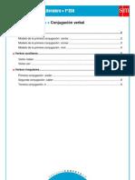 Acceso directo a 1eso_lyl_es_ud07_pdf_Conjugación_verbal_pag138