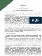 Cottier, Georges - Ateismo y Marxismo (02)