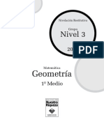 201103231757020.18MatemAticaIMedio2006GeometriaNivel3