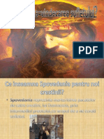 Proiect Sf Ecaterina