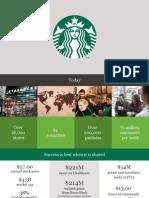Asm Show Final Howardschultz/ Starbucks
