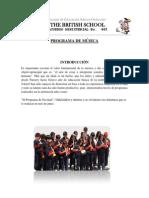 INFORME anual de musica.docx
