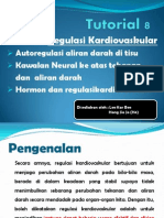 52162600 PJK Anatomi Dan Fisiologi Tutorial 8