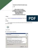 THE DUDE V4 - beta.pdf
