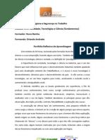 PRA STC7