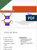 UnidadDidactica4XSLT-curso2010-11