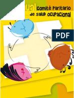 Manual Copaso-modulo 1