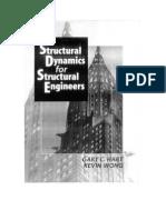 Structural Dynamics C.hart