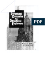Structural Dynamics C.hart
