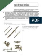 MUSsec_teoria12 (Los instrumentos de viento-Aerófonos)