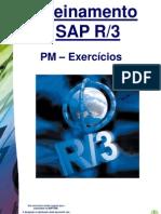 PM Exercicios