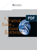138073736 Practical Guide to Good Earthing