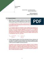 2013I PD04 Ramsey AK_solucionario.pdf