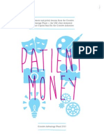 Patient Money