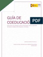 Guia CoeducacionIM