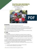 WEBQUEST DE LIDÓN