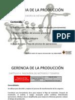Capitulo_4_-_Ingenieria_de_metodos_y_tiempos 2.pdf