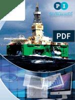 PI Booklet Software Oil