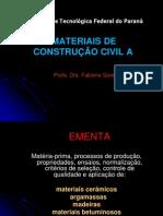 1-Introducao_materiais
