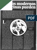 Los Modernos Edificios de Oficinas Pueden Enfermarnos.pdf