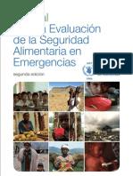 Wfp203214 Manual Seguridad Alimentaria en Emergencias