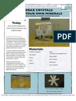 Borax Mineral Activity.pdf