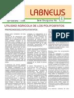 UTILIDAD AGRICOLA DE LOS POLIFOSFATOS.pdf