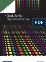 Guide to Digital Switchover_en