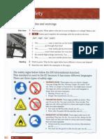 Technical English 1 Course Book 1 Part.2