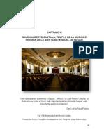 SALÓN ALBERTO CASTILLA DEL CONSERVATORIO DEL TOLIMA.pdf