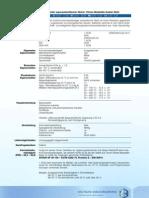 1.4539_de.pdf