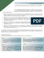 Anglais-stratégie d'acquisition-TR.pdf