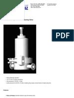 PRS09-TC-V.pdf