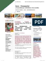 """Das VERBRECHEN im """"Amtsgericht Duisburg"""" jährte sich heute zum zweiten Mal! - Pressemitteilung - Presseportal - Pressemeldungen kostenlos ver?ffentlichen. - 15. Mai 2013.pdf"""