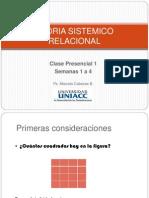 Clase_presencial_1-_teoria_sistemico_relacional (2)