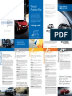 h Pp Vehicle Protection Plan Brochure