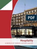 LHE Hospitality Career Opportunities1