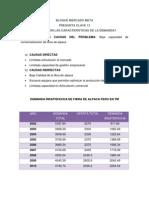 p. 13,14 y 15 Cadena Productiva de Alpaca[1]