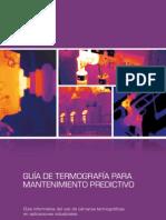 GUIA  TERMOGRAFIA  PREDICTIVO.pdf