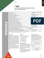 01_12_Sikaflex®-256.pdf