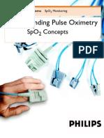 Understanding Pulse Oximetry