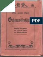 doc Fries Jan Helrunar Rune auf Deutsch