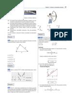 Vetores e cinematica vetorial.pdf