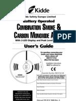 118_kidde- fire- alarm-Manual