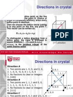 Lecture+3+MAK Crystal+Structure